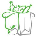 MobiMarketTZ icon