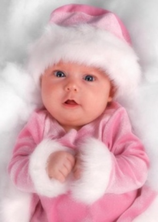Cute baby wallpapers android apps on google play cute baby wallpapers screenshot voltagebd Image collections