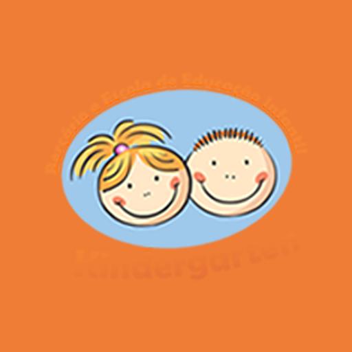 Kindergarten - Agenda Sloop