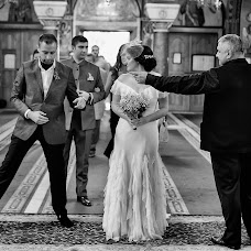 Wedding photographer Marian Cristea (mcristea). Photo of 24.06.2015