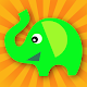 Language and Cognitive Therapy for Children (MITA) apk