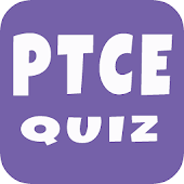 Pharmacy Tech Exam Prep (PTCE)