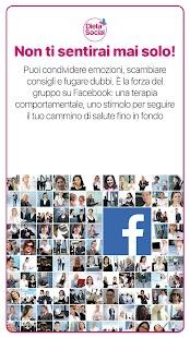 Dieta Social ® - náhled