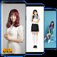 GFriend Yuju Wallpapers KPOP Fans HD New Download for PC Windows 10/8/7