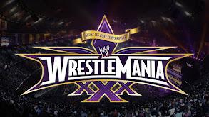 WWE WrestleMania 30 thumbnail