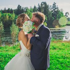 Wedding photographer Sergey Akulov (Rulezzz). Photo of 06.11.2014