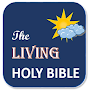 The Living Bible International Version APK icon
