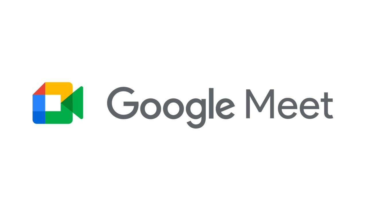 Google Meet: what are the servers costs?