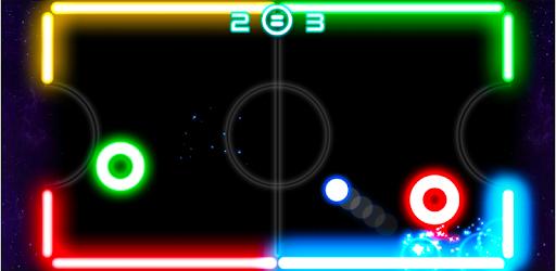 giochi OFFLINE per Android