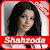 Shahzoda - yangi qo\'shiqlar, matnlari bilan file APK for Gaming PC/PS3/PS4 Smart TV