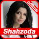 Shahzoda - yangi qo'shiqlar, matnlari bilan for PC-Windows 7,8,10 and Mac