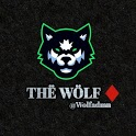 Wolf TIPS - BETTING TIPS icon