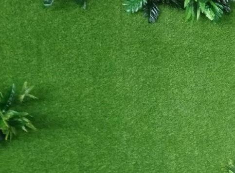 Cần thiết gọt cỏ nhựa nhân tạo như thế nào là hoàn hảo