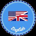 Learn English Videos icon