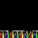 McQueen Coloring Book icon
