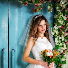 Wedding photographer Stanislav Shnayder (musem). Photo of 20.03.2016