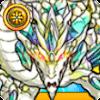 光翠竜エメラルドドラゴンの評価