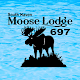 Moose Lodge #697 Download for PC Windows 10/8/7