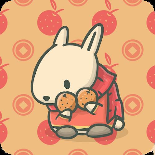 Tsuki Adventure - Idle Journey & Exploration RPG (Mod Mo 1.12.3mod