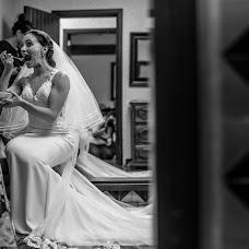 Fotógrafo de bodas Elena Flexas (Flexas). Foto del 25.03.2019