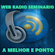Download Web Rádio Seminário For PC Windows and Mac
