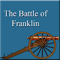 Civil War Battles - Franklin icon