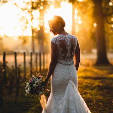 Wedding photographer Alexis Espinoza (javiyale). Photo of 17.05.2016