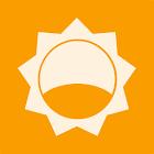 Bahá'í Today icon