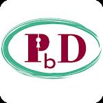PbD Tutorial Icon