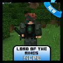 Mod LOTR for MCPE icon