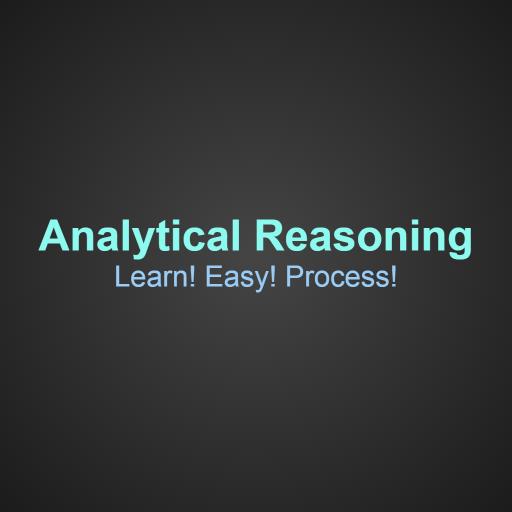 Analytical Reasoning (app)