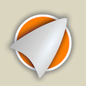 Geo-Log - GPS Logger & Notebook icon