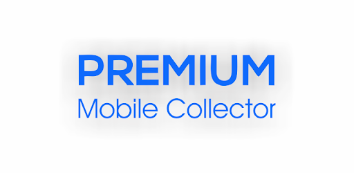 Collection app for PremiumCBS.