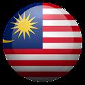 Malaysian News icon