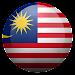 Malaysia News in English | Malaysia Newspaper app Icon