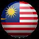 Malaysia News in English | Malaysia Newspapers app for PC Windows 10/8/7