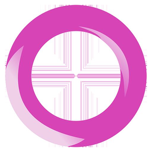 Orkut Messenger