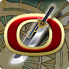 RPG Symphony of the Origin icon