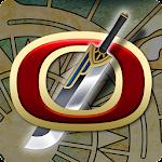 RPG Symphony of the Origin Icon