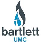 Bartlett United Methodist Church icon