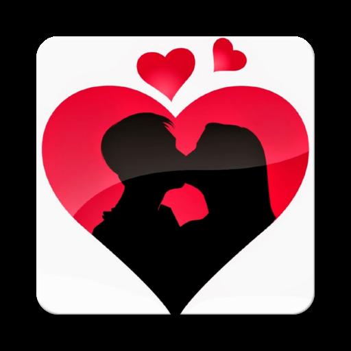 Robertito 遊戲 App LOGO-硬是要APP
