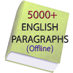 English Paragraphs Offline 14.0.8