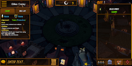 Town of Salem - The Coven 3.0.6 screenshot 2093897