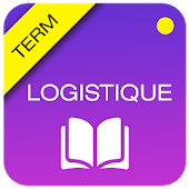 logistics dictionary