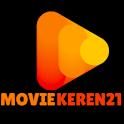 moviekeren21 icon