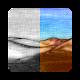 사진2그림 : 사진을 멋진 그림으로 만들기 Download on Windows