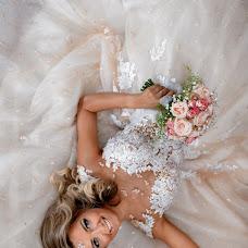 Wedding photographer Nemanja Matijasevic (nemanjamatijase). Photo of 30.06.2018