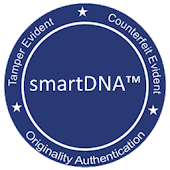 smartDNA™ Scanner - Advanced