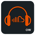 SMusic : Cloud Player icon