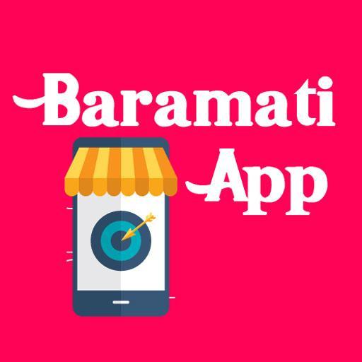 Baramati App